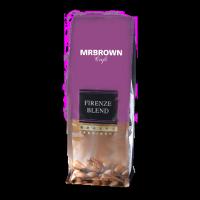 伯朗佛羅倫斯綜合咖啡豆(440g)