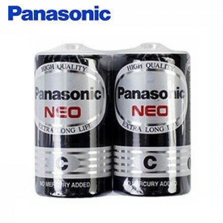"""國際牌 2號電池 PANASONIC環保黑色乾電池 (C) 2入/組  """" title=""""    國際牌 2號電池 PANASONIC環保黑色乾電池 (C) 2入/組  """"></a></p> <h2><strong><a href="""