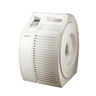 Honeywell 智慧遙控空氣清淨機 HAP-18005-AP1T
