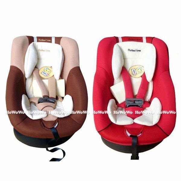 OK Baby 雙向三段可調式汽車安全座 椅 OK915