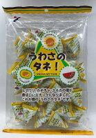 櫻桃小丸子美食甜點蛋糕推薦到[哈日小丸子]山葵傳說黃金三角豆果子(100g)就在哈日小丸子推薦櫻桃小丸子美食甜點蛋糕
