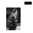 【雙12領券最高現折$1200】嘉頓國際 Marshall【Marshall Monitor】Marshall Monitor Bluetooth 旗艦藍牙耳機 - 限時優惠好康折扣