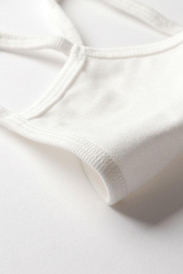 內海產業涼感布口罩,機車用口罩/衛生口罩/防塵口罩/拋棄式口罩/三層防塵口罩,X射線【C931320】