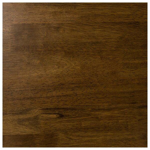 ◎橡膠木質餐桌 RELAX 160 MBR NITORI宜得利家居 9