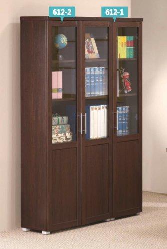 【石川家居】GD-633-1 雅博德1.3尺單門書櫃 (不含其他商品) 台中以北搭配車趟免運