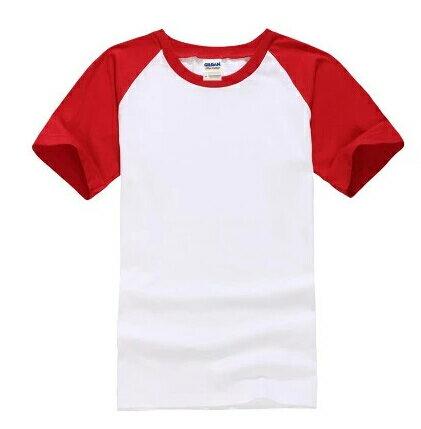 【GILDAN】亞規棒球T恤 76500系列 3