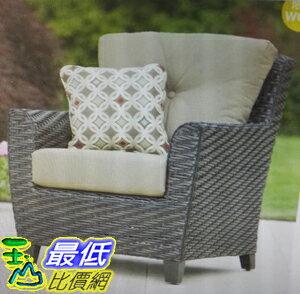 [COSCO代購]W1031543Agio防水布沙發六件組