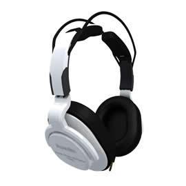 志達電子 HD661 SuperLux HD-661 密閉式錄音棚標準監聽耳罩式耳機 (公司貨) MDR-7506 MDR-V900DJ