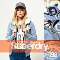 極度乾燥商品推薦到【PS002】現貨 Superdry 極度乾燥 Applique 拉鍊連帽外套 天空藍就在SIMPLE推薦極度乾燥商品