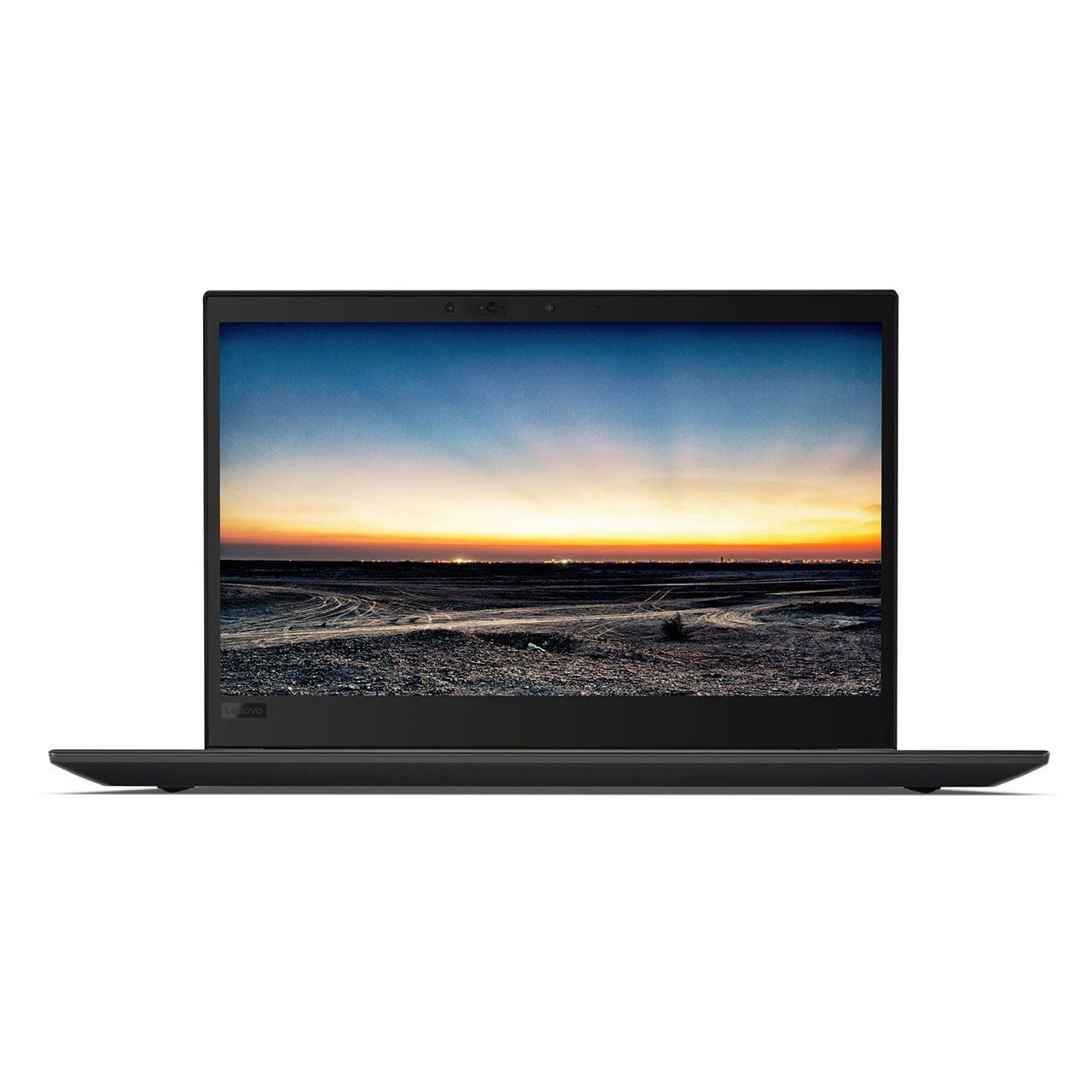 """Lenovo ThinkPad T580, 15.6"""", i5-8250U, 8 GB RAM, 256GB SSD, Win 10 Pro 64 0"""