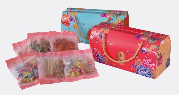 林太太魚鬆:✨秋露禮盒✨林太太魚鬆專賣店