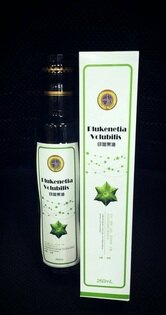 鏡感樂活市集:鏡感樂活印加果油260ml瓶盒冷壓初榨限時特惠
