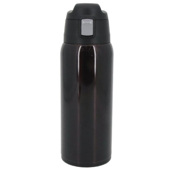真空保溫不鏽鋼運動瓶 800ml CCT-9 NITORI宜得利家居 0