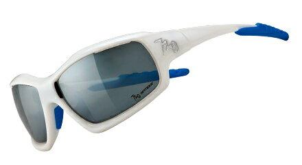 【【蘋果戶外】】720armour B320-7 藍閃變色龍 灰薄白水銀 多層鍍膜 CROSS 飛磁換片 自行車眼鏡 風鏡 運動眼鏡 防風眼鏡 運動太陽眼鏡
