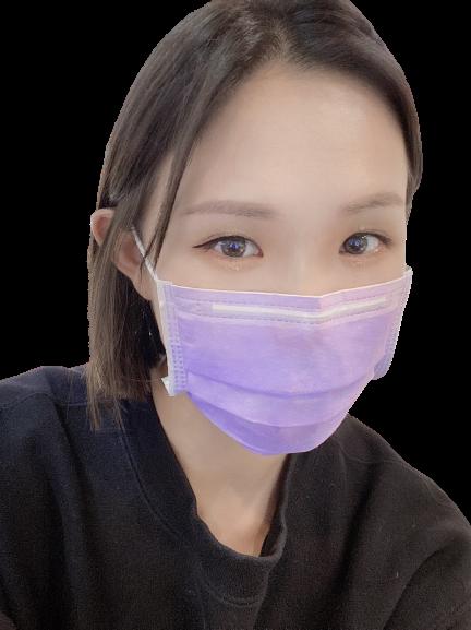 (平均1盒300)五色全包買4送1 兒童平面口罩 (艾可兒環保媽媽隨機出貨) 威欣利 醫用口罩  50片 (台灣製造)
