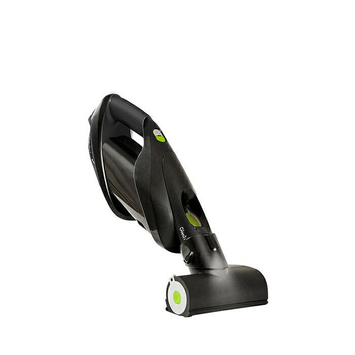 《英國Gtech小綠》ProLite 極輕巧無線除蟎吸塵器(簡配) MM401-1