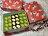 [元寶糕]元寶造型精緻小巧好貴氣 綠豆與奶酥2種口味每盒24粒240元 0