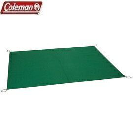 [Coleman]多功能地布240帳篷地墊公司貨CM-28506
