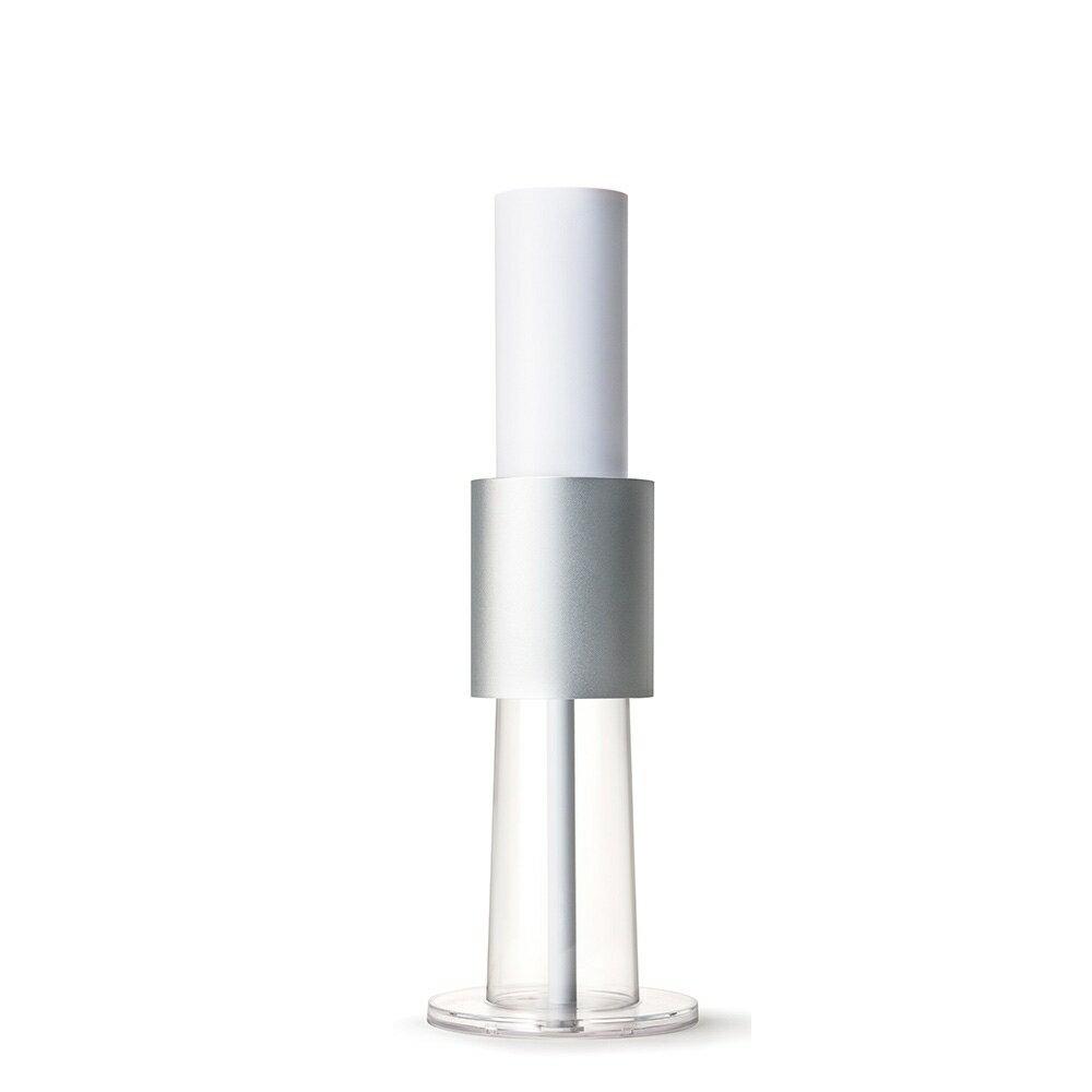 【全店93折+領券折$300】瑞典 LightAir IonFlow Evolution PM2.5 精品空氣清淨機(純淨冰雪白)