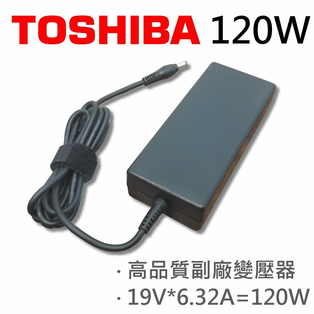TOSHIBA 高品質 120W 變壓器 PA3290U PA3381U-1ACA PA3290U-2ACA PA3381U L300 F40 F45 F50 F55 G55 X505