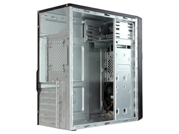 【現貨最後一台 出清】COOLER MASTER  酷碼 殺手系列 CMP 102 超值機殼 電腦機殼 遊戲機殼 電競機殼 主機殼【迪特軍3C】 1