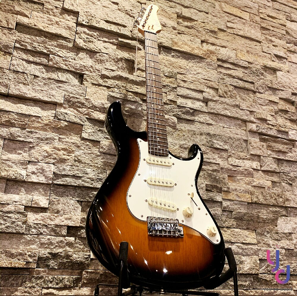 分期免運 贈千元配件 韓國名牌 Cort G200 黑色 電 吉他 小搖座 單單單 線圈 印尼廠 入門 進階 超高CP值