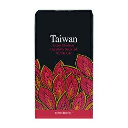 【杜爾德洋行 Dodd Tea】嚴選東方美人茶75g (TOB-E75) 4