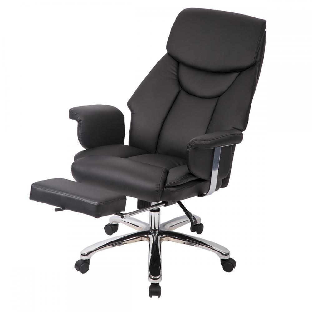 factory direct executive vibrating massage office chair with rh rakuten com massage desk chair reviews massage desk chairs