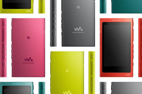 <br/><br/>  ★限量贈USB充電器 SONY 16GB Walkman 數位隨身聽 NW-A35 支援Hi-Res高解析音質<br/><br/>