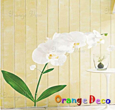 0DIY組合壁貼牆貼壁紙無痕壁貼室內設計裝潢裝飾佈置【橘果設計】
