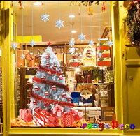 幫家裡聖誕佈置裝飾推薦聖誕佈置壁貼到耶誕樹 耶誕 聖誕 DIY組合壁貼 牆貼 壁紙 無痕壁貼 室內設計 裝潢 裝飾佈置【橘果設計】就在橘果設計推薦幫家裡聖誕佈置裝飾