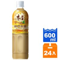 統一 麥香 錫蘭奶茶 600ml (24入)/箱【康鄰超市】-康鄰超市好康物廉網-美食甜點推薦