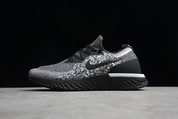 NikeOdysseyReact瑞婭男鞋