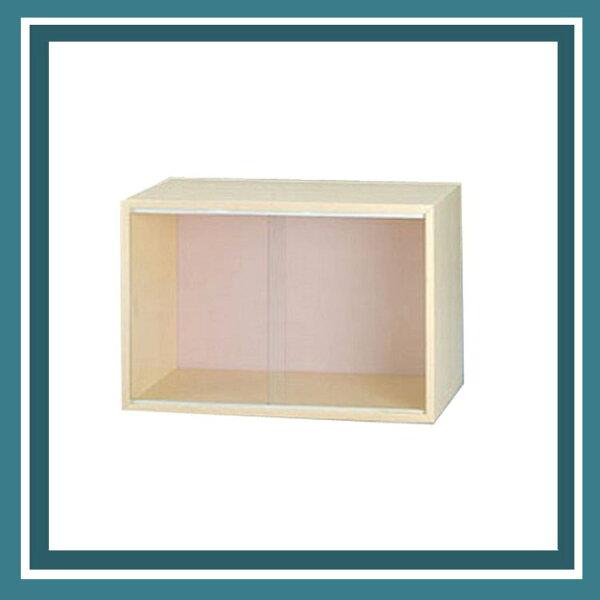『商款熱銷款』【辦公家具】CK-4604舒美櫃置物櫃櫃子檔案收納
