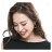 日本CREAM DOT  /  ピアス 金属アレルギー チタンポスト ヴィンテージ調 カボション ストーンモチーフ ドロップ 揺れる ダメージ加工 レトロ 上品 お呼ばれ アクセサリー デイリー カジュアル 大人 女性 プレゼント ギフト  /  qc0413  /  日本必買 日本樂天直送(1490) 3