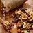 每日優果 最強綜合堅果4入免運組 → 活力綜合堅果280克+養生綜合果實280克+岩燒黑豆380克+綜合纖果280克【每日優果】 9