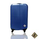 Miyoko時尚簡約系列20吋輕硬殼旅行箱 / 行李箱