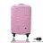 JUST BEETLE 拼圖系列ABS輕硬殼20吋旅行箱 / 行李箱 0