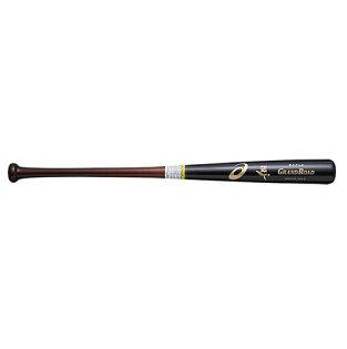 【ASICS亞瑟士】GRANDROAD成人硬式棒球木棒BB2052-9015[陽光樂活=]