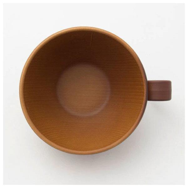 樹脂湯杯 WOODY STYLE BR NITORI宜得利家居 2