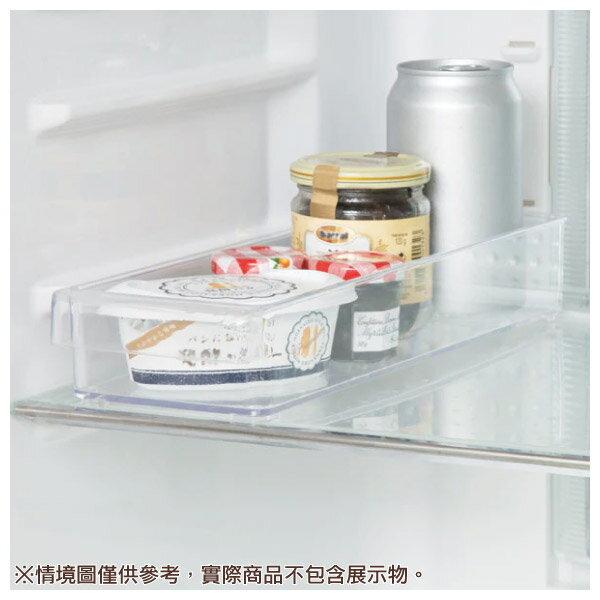 冰箱用整理托盤 S 淺型 NITORI宜得利家居 4