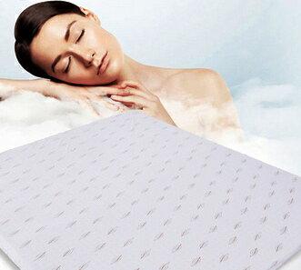 天然乳膠床墊 5公分厚乳膠床墊 (3尺/3.5尺/5尺)【米蘭達床墊家居館】 提袋設計.方便收納 好提取 適合開學.外出使用
