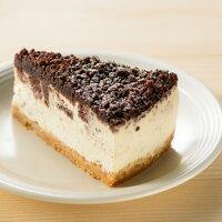 媒體推薦父親節蛋糕推薦到【DONT-CHA 手作】布朗尼起司蛋糕 ❤人氣商品❤ 4片獨樂樂/6片眾樂樂/8吋大滿足丨乳酪蛋糕丨重乳酪丨生日蛋糕丨母親節蛋糕丨父親節蛋糕丨下午茶丨甜點 ❤滿499免運❤就在DONT CHA 手作推薦媒體推薦父親節蛋糕