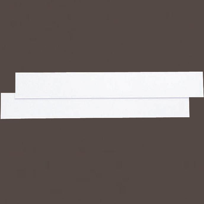 【壓克力板1.5mm(2張入)】純銀黏土 手作 銀飾 DIY 項鍊手鍊戒指