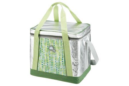 【露營趣】中和 LOGOS LG81670410 SINSUL10 軟式保冷袋 25L 摺疊冰箱 保冰袋 野餐籃 保溫袋