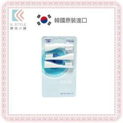 【 SEUK 】 音波震動潔膚儀各式耗材(可替換刷頭方便、衛生)