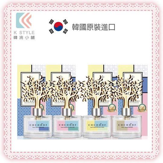 韓國cocodor招財樹漸層幾何擴香瓶200mlpantone招財樹漸層幾何款擴香香氛香味芳香劑香氛劑