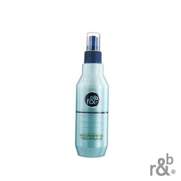 韓國R&B頂級沙龍名媛天使光順髮噴霧110ml名媛順髮噴霧順髮噴霧頭髮噴霧護髮
