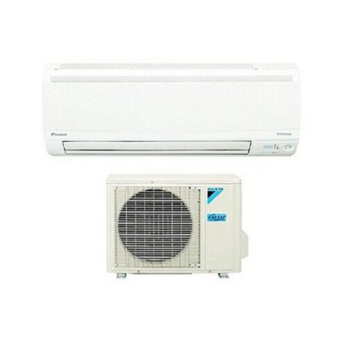 (含標準安裝)大金變頻冷暖分離式冷氣9坪RXV60SVLT / FTXV60SVLT【三井3C】 - 限時優惠好康折扣