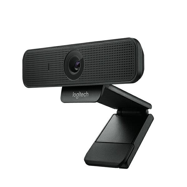 【滿888折$100+點數大回饋】Logitech 羅技 C925e HD 1080P 視訊攝影機